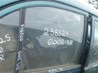Стекло Hyundai Accent Иркутск