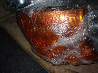 Габарит Toyota Ipsum Владивосток