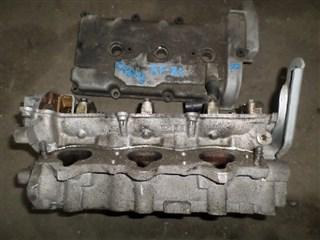 Головка блока цилиндров Mazda Eunos Владивосток