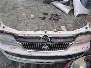 Рамка радиатора Suzuki Every Landy Иркутск