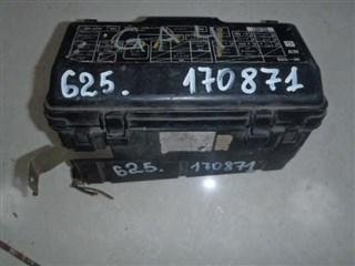 Блок предохранителей Honda Capa Иркутск