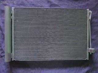 Радиатор кондиционера BMW 6 Series Новосибирск