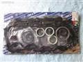 Ремкомплект двс для Toyota Crown Comfort