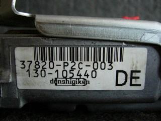 Блок управления efi Honda Civic Ferio Владивосток