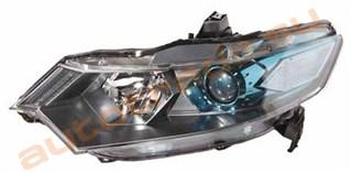 Фара Honda Insight Иркутск