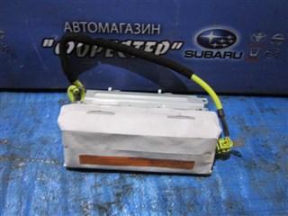 Airbag пассажирский Nissan Cima Владивосток
