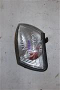 Поворотник для Toyota Caldina Van