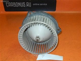Мотор печки Toyota Sera Новосибирск