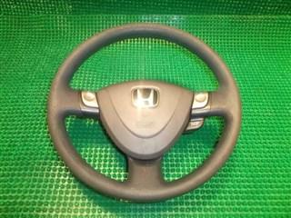 Руль с airbag Honda Mobilio Spike Новосибирск