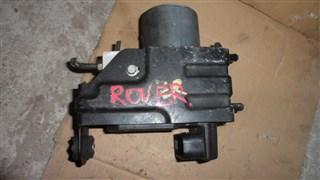 Блок abs Rover 75 Челябинск