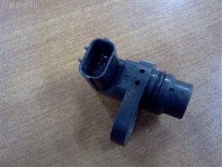 Датчик положения коленвала Mazda 2 Владивосток
