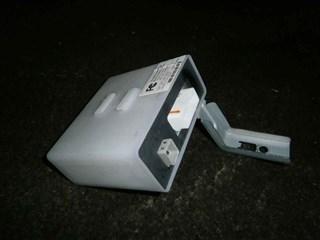 Электронный блок Infiniti FX45 Владивосток