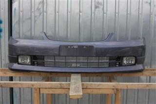 Бампер Honda Avancier Хабаровск