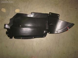 Подкрылок Chevrolet Cavalier Новосибирск