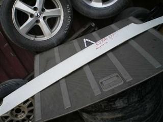 Решетка радиатора Nissan Atlas Владивосток