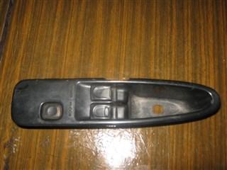Блок упр. стеклоподьемниками Mitsubishi Giga Новосибирск