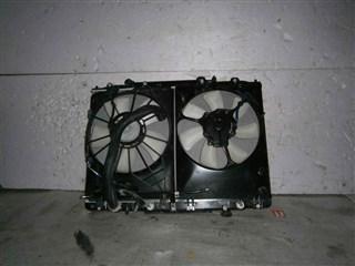 Радиатор основной Acura MDX Владивосток