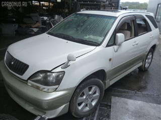 Ступица Toyota Camry Gracia Wagon Владивосток