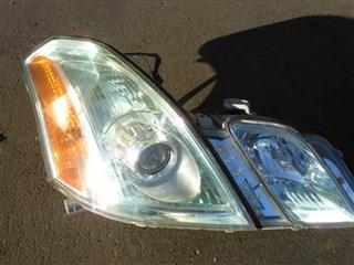 Фара Toyota Mark II Wagon Blit Москва