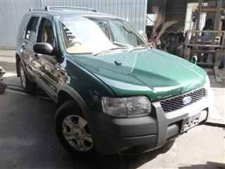 Ремень безопасности Ford Escape Новосибирск