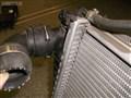 Радиатор основной для BMW 5 Series
