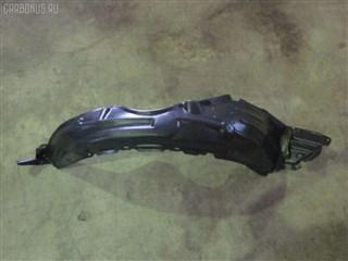 Подкрылок Toyota Belta Новосибирск