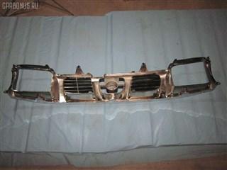 Решетка радиатора Nissan Datsun Уссурийск
