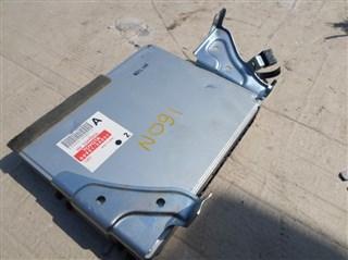Блок управления efi Toyota Estima Hybrid Владивосток