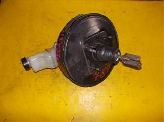 Главный тормозной цилиндр Toyota Kluger V Уссурийск