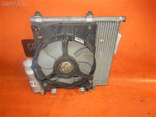 Радиатор кондиционера Suzuki Every Landy Владивосток