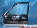 Дверь для Toyota Surf