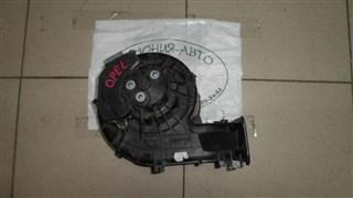 Мотор печки Opel Vectra Челябинск