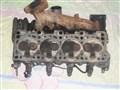 Блок цилиндров для Mazda Ford Spectron