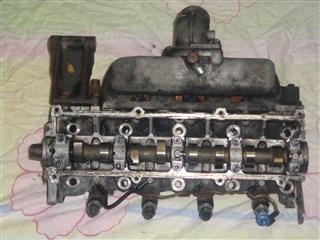 Блок цилиндров Mazda Ford Spectron Комсомольск-на-Амуре