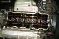 Двигатель для Toyota Corona Exiv