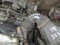 Гофра воздушного фильтра для Mitsubishi Lancer