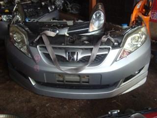 Nose cut Honda Edix Владивосток