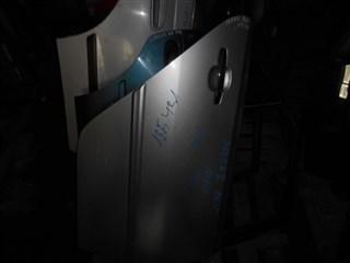Дверь Toyota Mark II Blit Владивосток