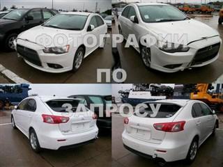 Коврики комплект Mitsubishi Galant Fortis Владивосток