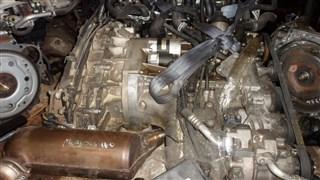 Двигатель Mercedes-Benz A-Class Челябинск
