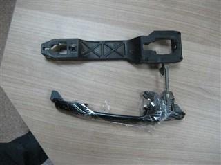 Ручка двери Toyota Corolla Spacio Новосибирск