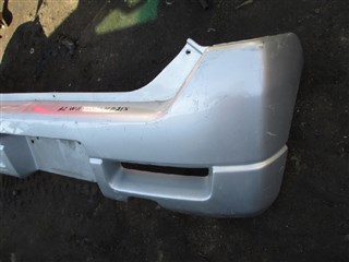 Бампер Mazda Az Wagon Уссурийск