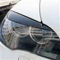 Накладки прочие для BMW X6