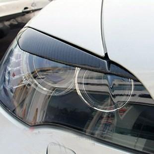 Накладки прочие BMW X6 Уссурийск