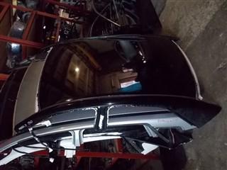 Крыша Toyota Mark X Владивосток