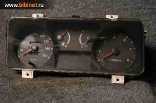 Спидометр Hyundai Galloper Красноярск