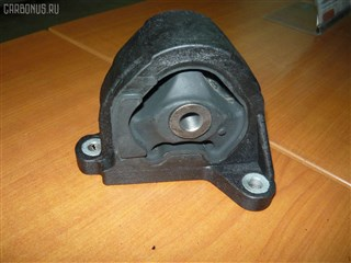 Подушка двигателя Honda Edix Новосибирск
