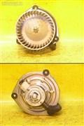 Мотор печки для Subaru Vivio