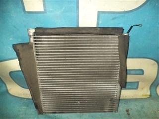 Радиатор кондиционера Honda Integra SJ Новосибирск