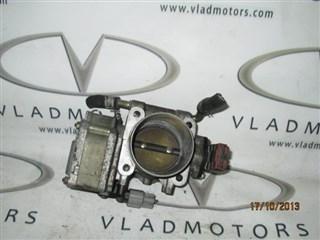 Блок дросельной заслонки Mitsubishi Lancer Cedia Wagon Владивосток